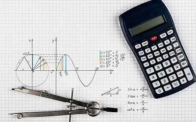 Usos de la Trigonometria