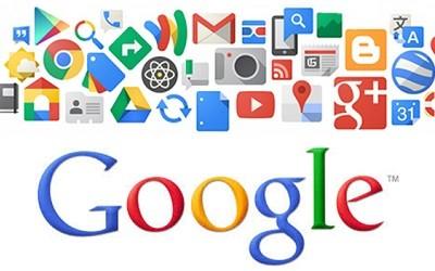 Herramientas de Google