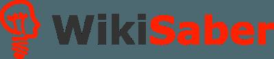 logo wikisaber
