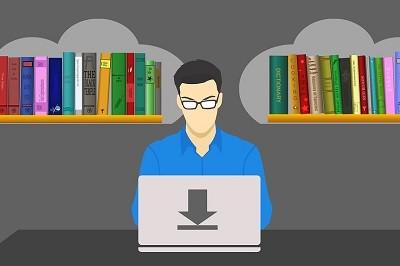Descargar Libros PDF