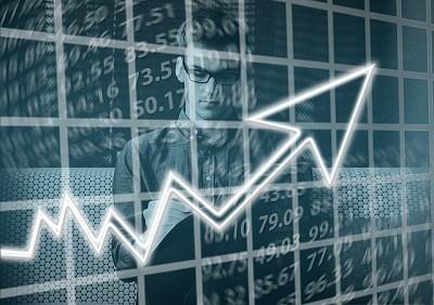 Formación Empresarial en Finanzas