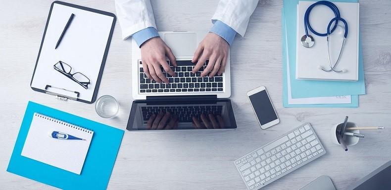 4 Interesantes Premisas de Salud