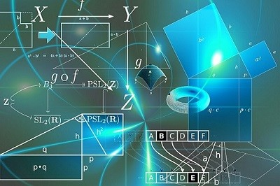 5 Curiosidades Matematicas