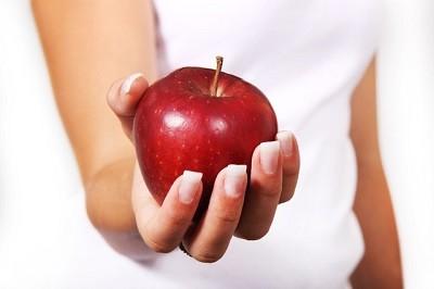 Infórmate Bien Sobre tu Salud