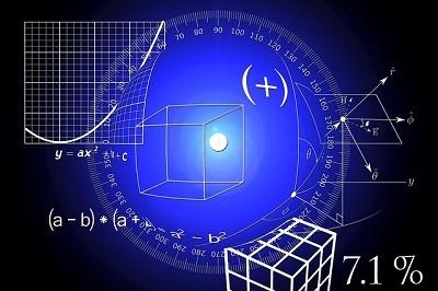Matematicas Curiosidades