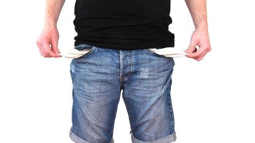 cubrir deudas