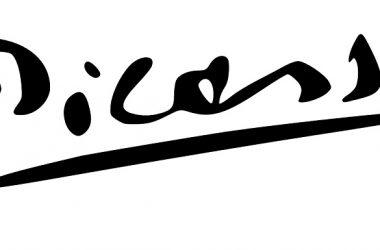5 cuadros mas famosos de Picasso