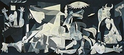 Guernica Picasso