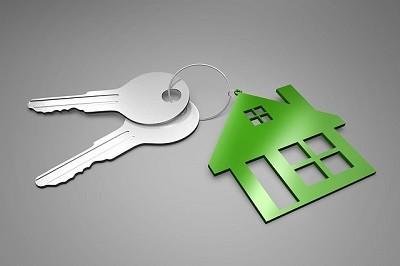 Inmobiliaria Compra Venta