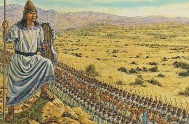 Los Hititas Un Imperio Olvidado