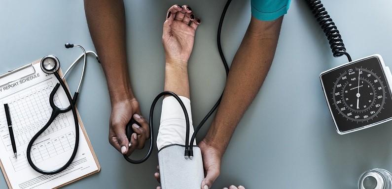 OPE de Enfermeria