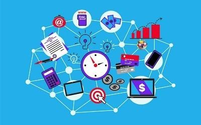 Planificar Inbound Marketing