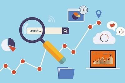 SEO para Bloggers y Tiendas Online