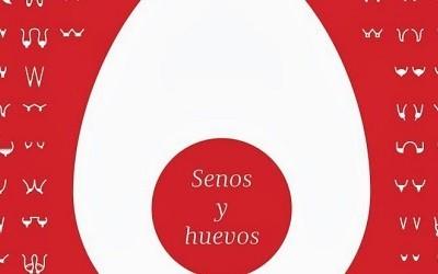 Senos y huevos (2013) de Mieko Kawakami
