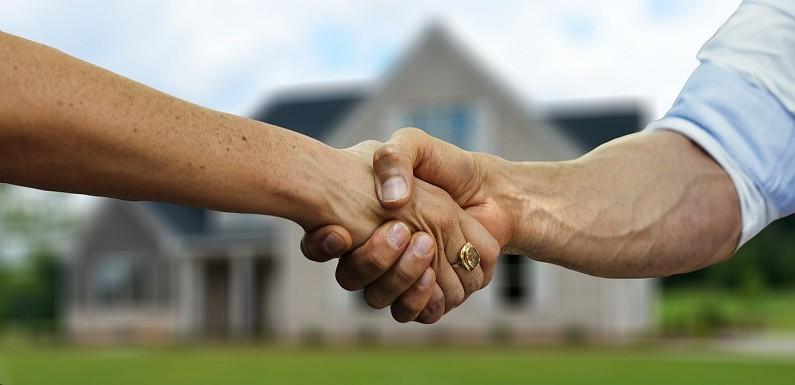 Servicios Inmobiliarios de Calidad