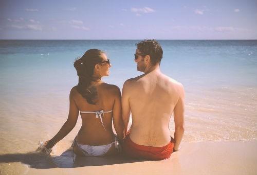 vacaciones a credito