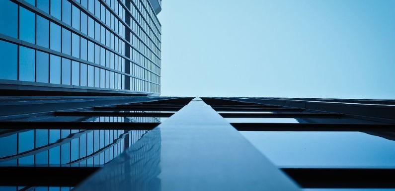 BIM arquitectura