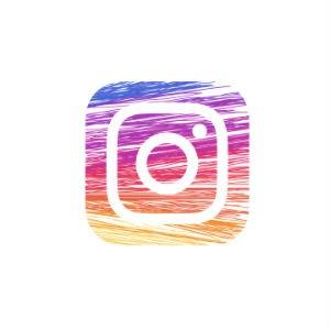 Instagram y ecommerce