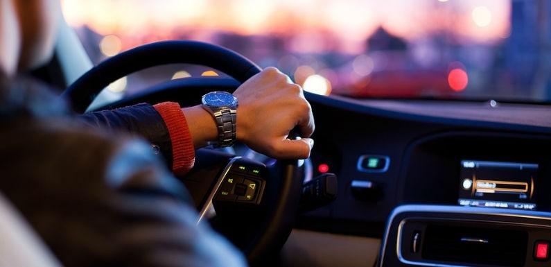 Los nuevos caminos de la movilidad rodada