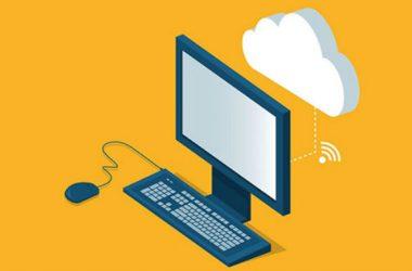 Servidores DNS que son y como funcionan