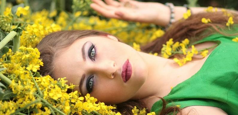 belleza y juventud sin quirofano