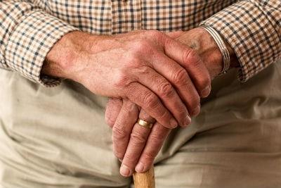 recomendaciones cuidado de ancianos