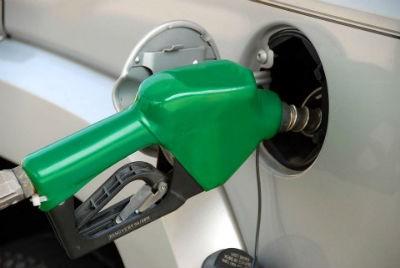 Hidrogeno energias renovables