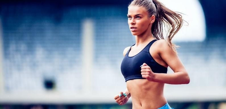 Test geneticos deportivos