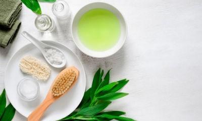 Ventajas productos cosmetica natural