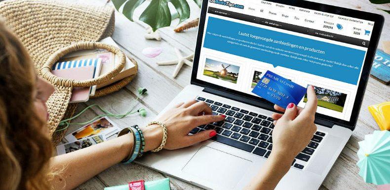 saturacion del mercado online