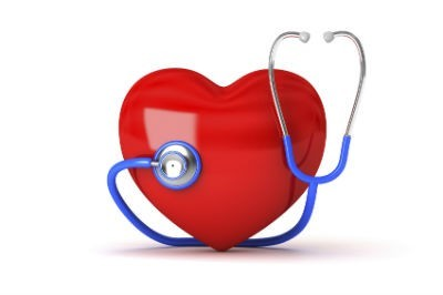 Como manterer la salud cardiovascular