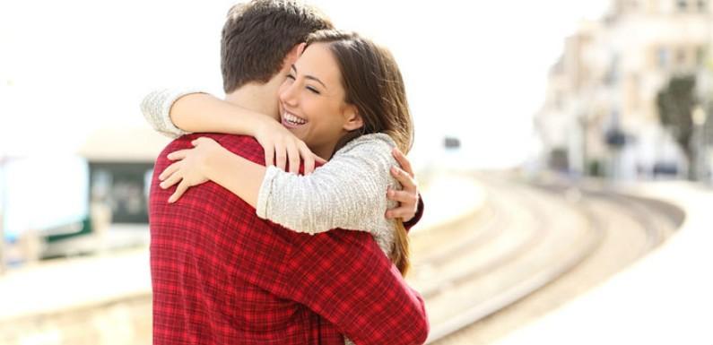 Consejos expertos para recuperar a tu ex pareja