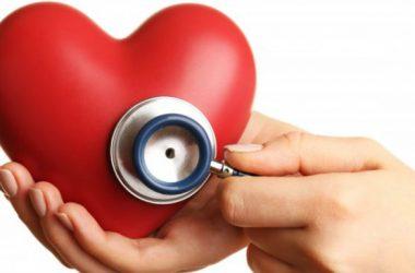 Los problemas de las enfermedades del corazon