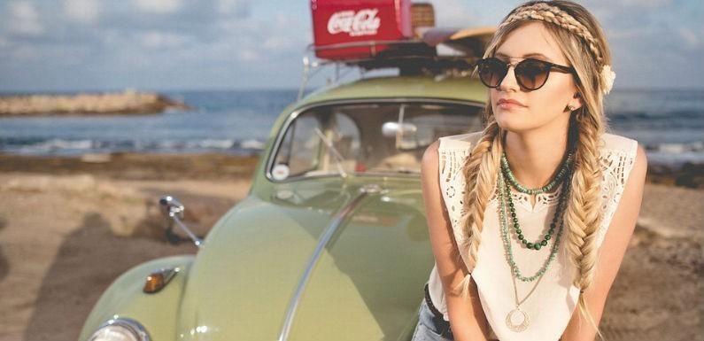 Mejores consejos para elegir tus gafas de sol