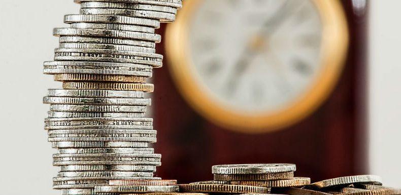 Que saber sobre los creditos de consumo