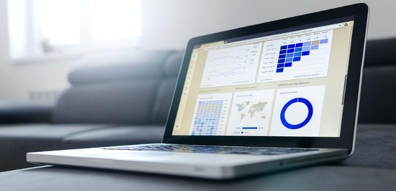 Ventajas del Software R en el analisis estadistico