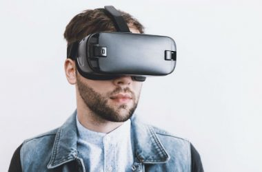 beneficios realidad virtual y aumentada