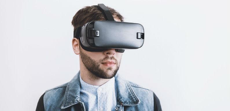 beneficios realidad virtual y aumentada