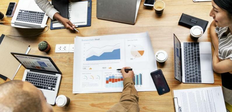 Estrategias de marketing online más recomendadas
