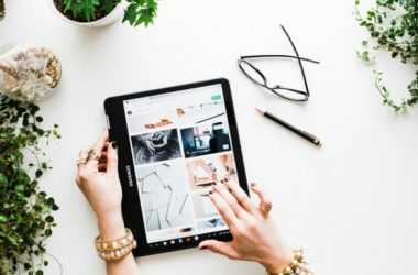 Factores para abrir una tienda online