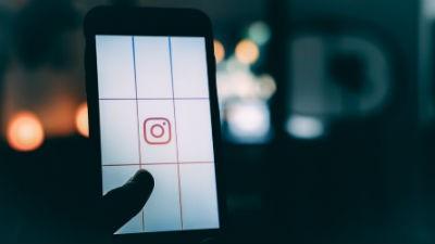 Importancia de la publicidad a traves de las redes sociales