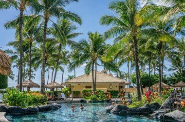 Organizar viajes a Hawaii