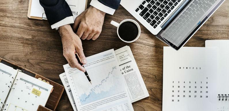 Que son los fondos indexados