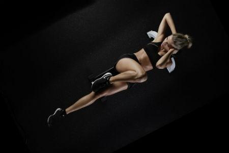 beneficios biologicos y psicologicos tiene practicar deporte
