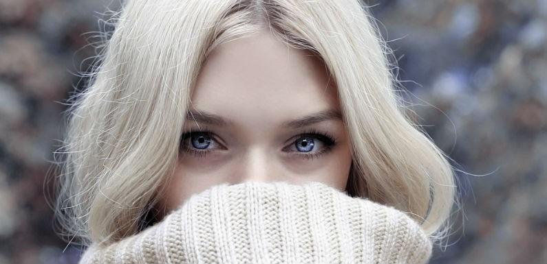 5 Ventajas del uso de lentes de contacto