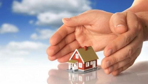 Convertir el hogar en un refugio de paz