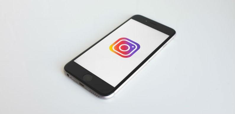 Crecer en redes sociales