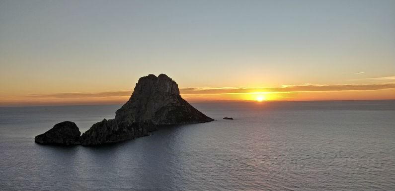 Ibiza Baleares