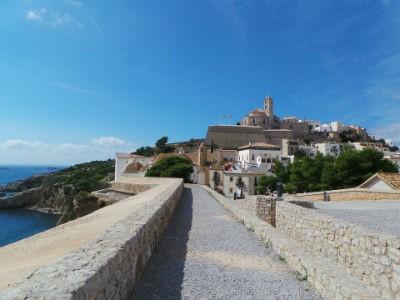 Ibiza Mediterraneo