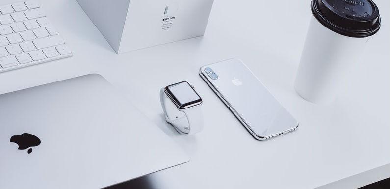 Servicio tecnico Apple confiable y efectivo